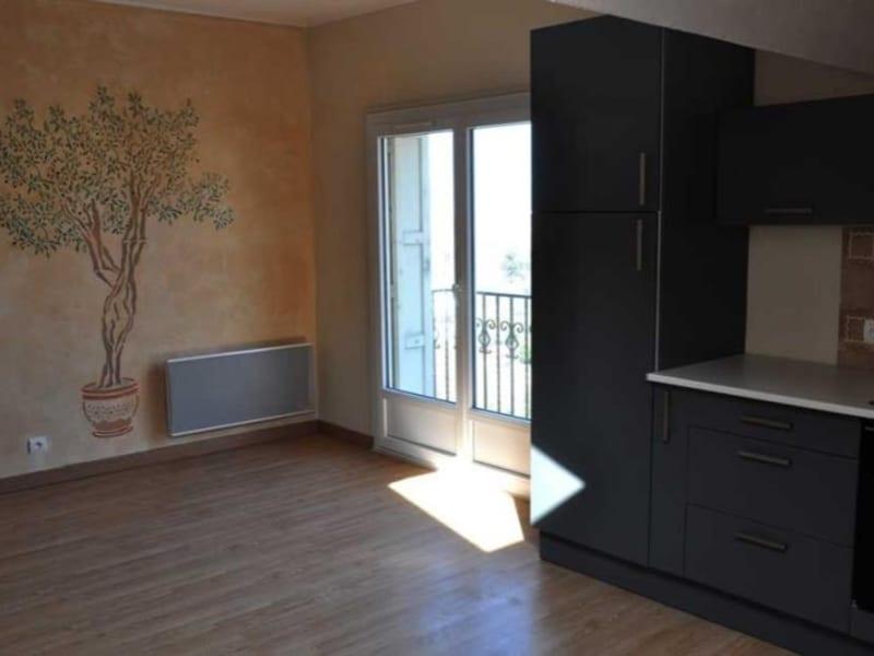 Verkauf mietshaus Ceret 335000€ - Fotografie 1