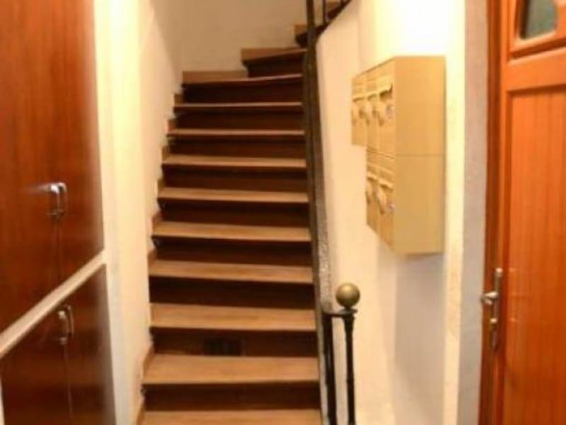 Verkauf mietshaus Ceret 335000€ - Fotografie 3