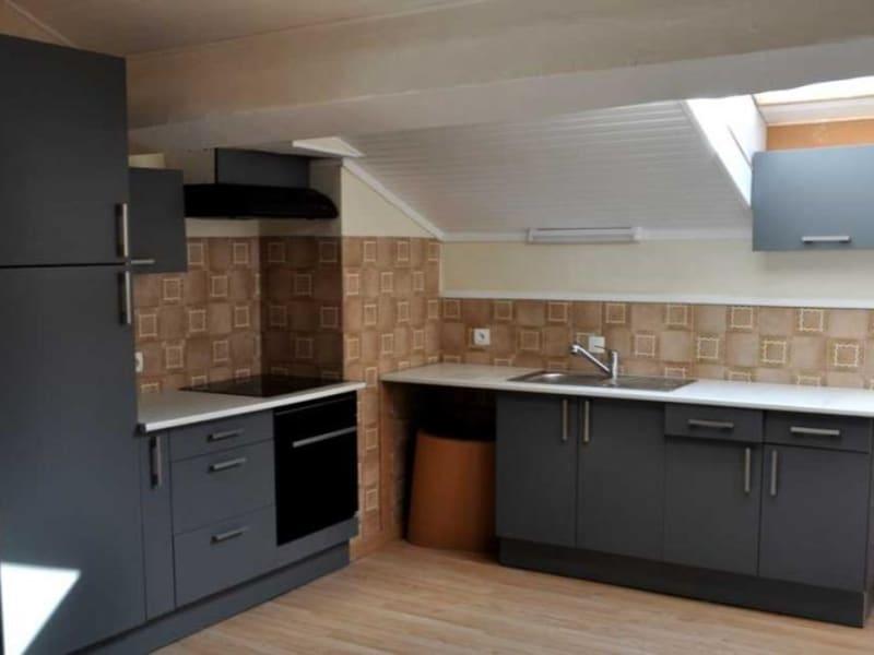Verkauf mietshaus Ceret 335000€ - Fotografie 4