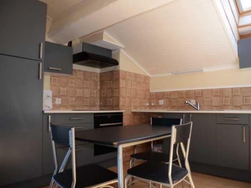 Verkauf mietshaus Ceret 335000€ - Fotografie 5