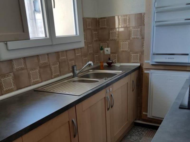 Verkauf mietshaus Ceret 335000€ - Fotografie 10
