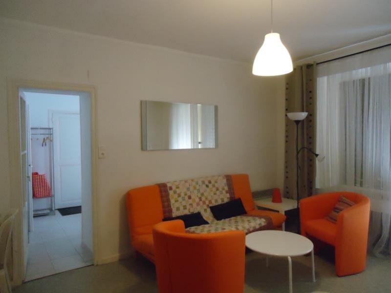 Sale building Arles sur tech 222000€ - Picture 5