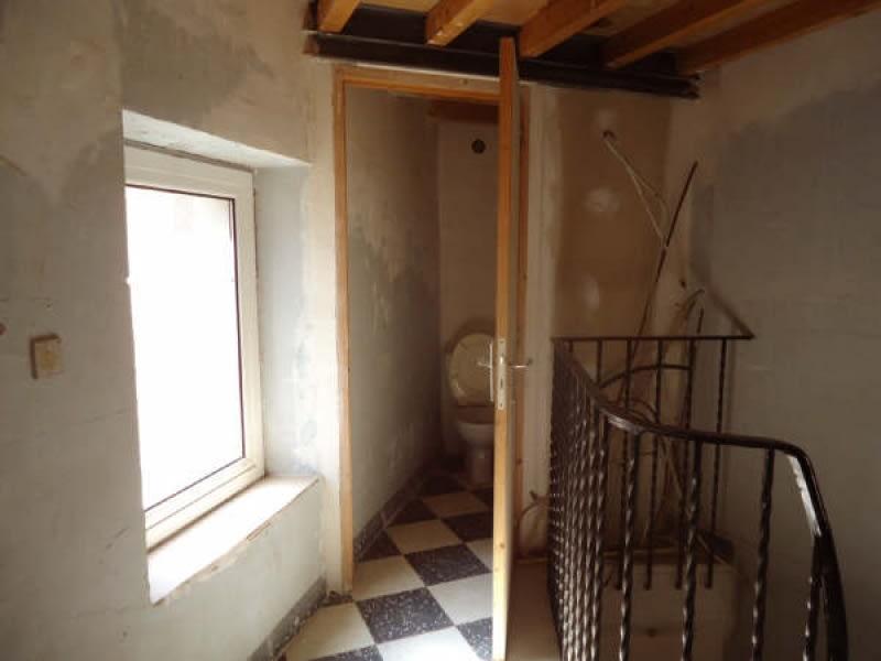 Verkauf mietshaus Ceret 170000€ - Fotografie 5