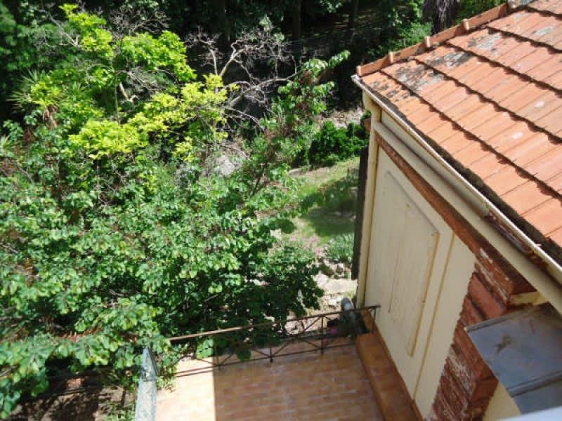 Sale building Amelie les bains palalda 418000€ - Picture 9