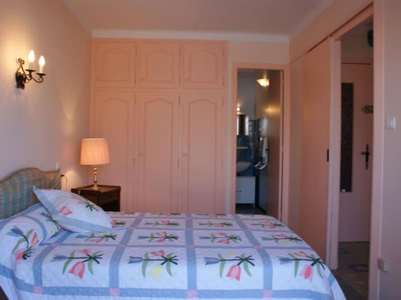 Verkauf mietshaus Ceret 362250€ - Fotografie 1