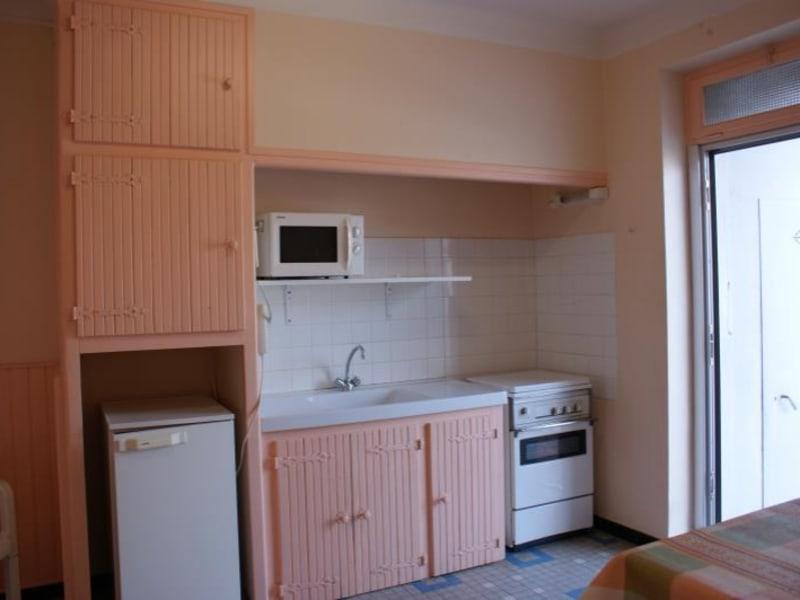 Verkauf mietshaus Ceret 362250€ - Fotografie 2