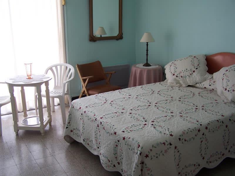 Verkauf mietshaus Ceret 362250€ - Fotografie 3