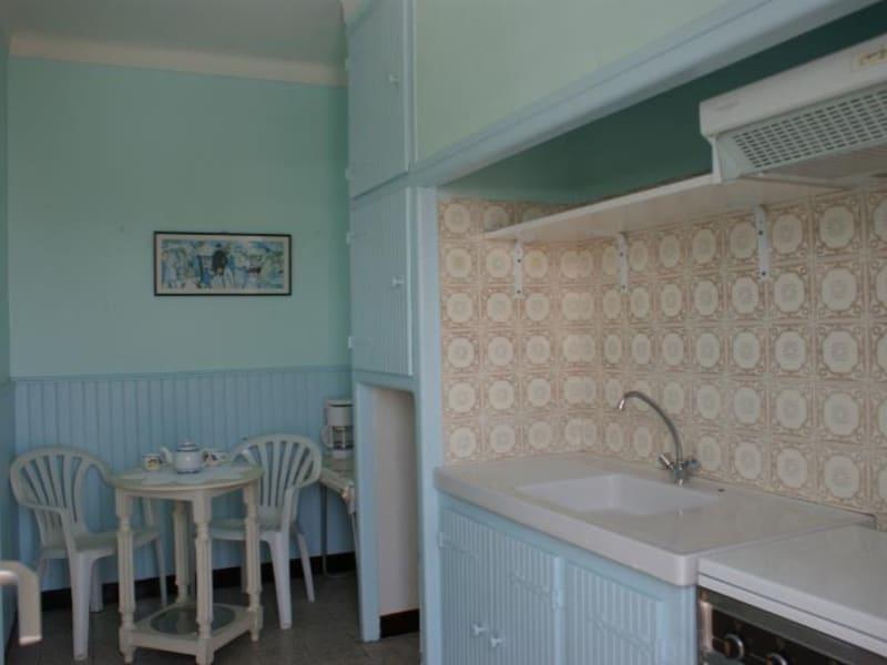 Verkauf mietshaus Ceret 362250€ - Fotografie 4