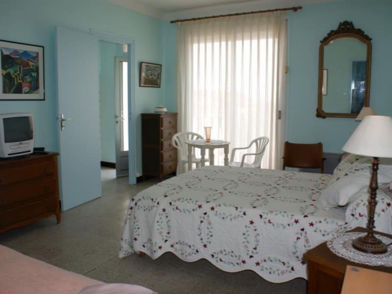 Verkauf mietshaus Ceret 362250€ - Fotografie 5