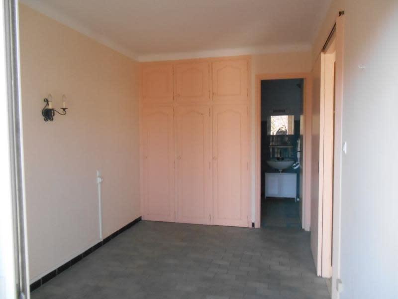 Verkauf mietshaus Ceret 362250€ - Fotografie 6