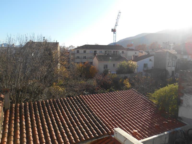 Verkauf mietshaus Ceret 362250€ - Fotografie 7
