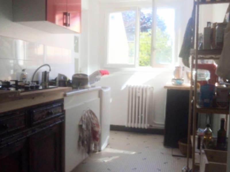Verkauf wohnung Nantes 196100€ - Fotografie 2