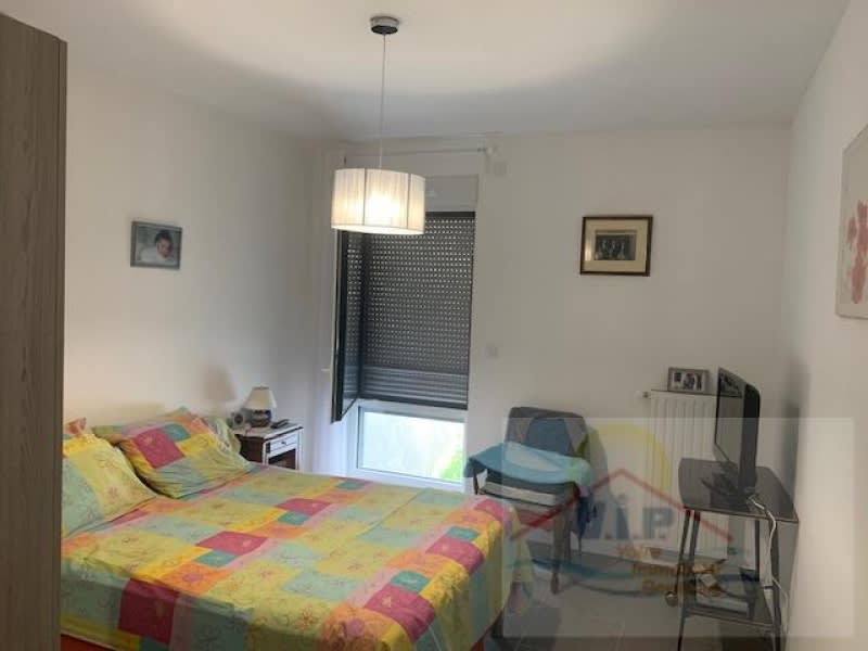 Sale apartment Pornic 384 800€ - Picture 5
