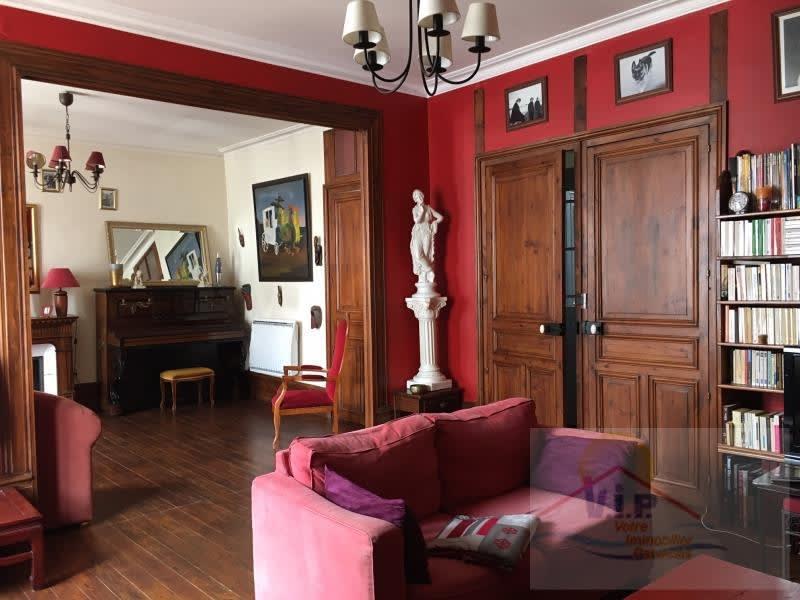 Vente maison / villa Pornic 760000€ - Photo 2