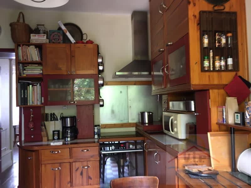 Vente maison / villa Pornic 760000€ - Photo 3