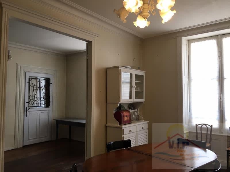 Vente maison / villa Pornic 760000€ - Photo 6