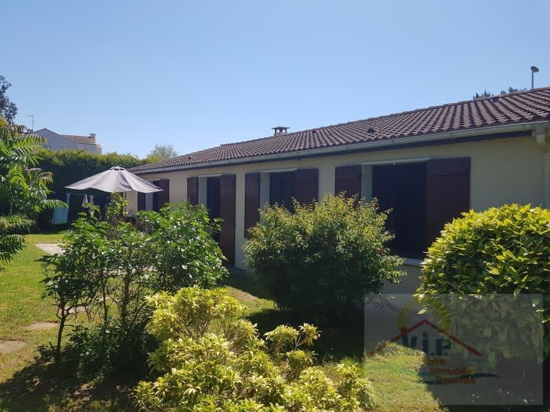 Vente maison / villa St brevin les pins 285000€ - Photo 2