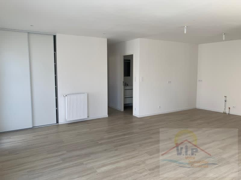 Sale house / villa La plaine sur mer 213000€ - Picture 2