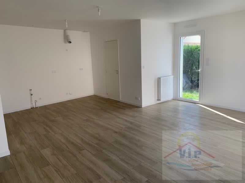 Sale house / villa La plaine sur mer 213000€ - Picture 3