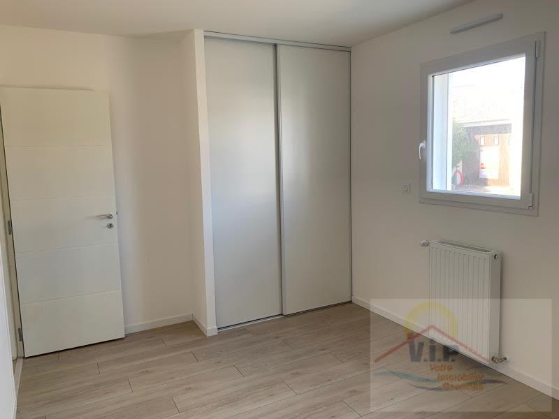 Sale house / villa La plaine sur mer 213000€ - Picture 4