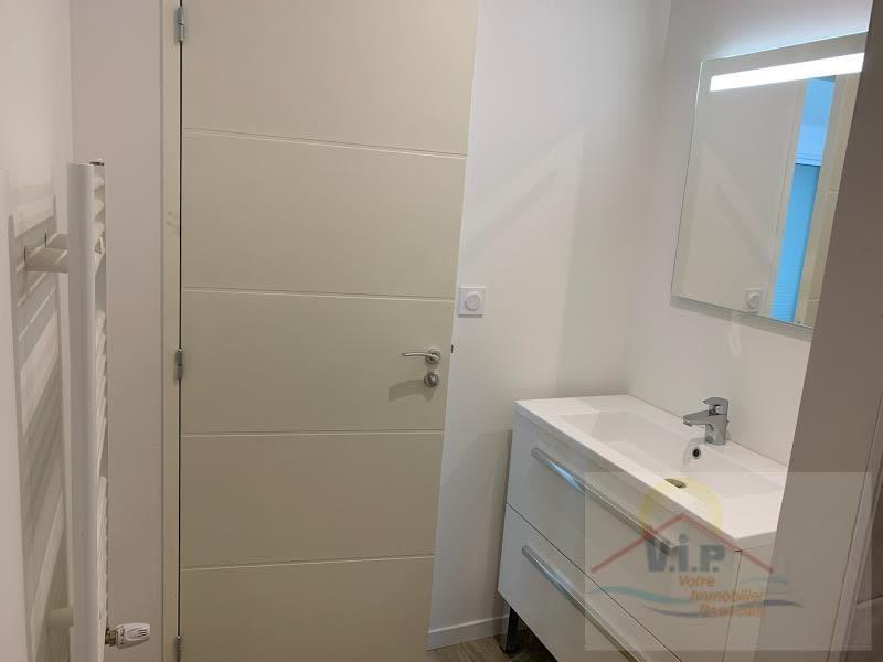 Sale house / villa La plaine sur mer 213000€ - Picture 5