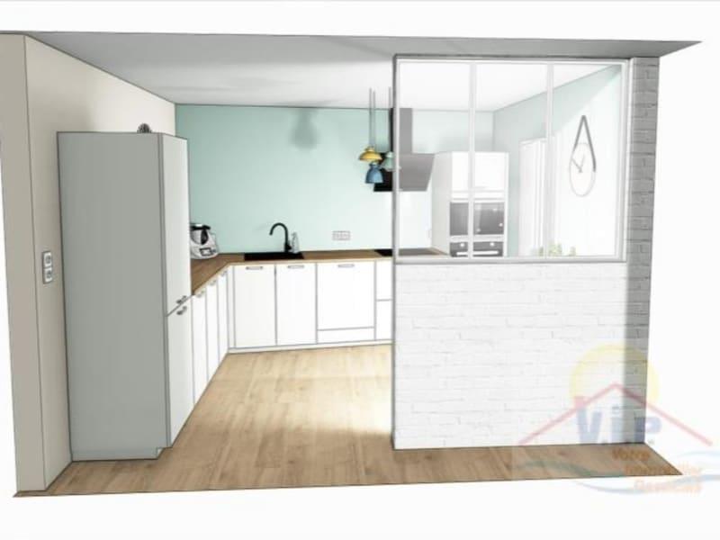 Sale house / villa La plaine sur mer 213000€ - Picture 6