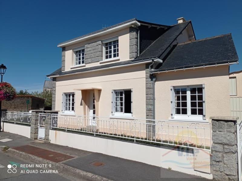 Sale house / villa St pere en retz 300000€ - Picture 1