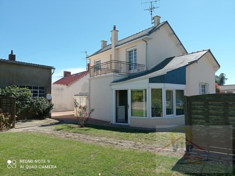 Sale house / villa St pere en retz 300000€ - Picture 2