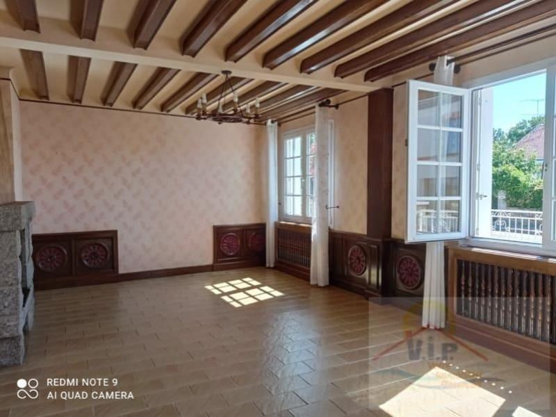 Sale house / villa St pere en retz 300000€ - Picture 3