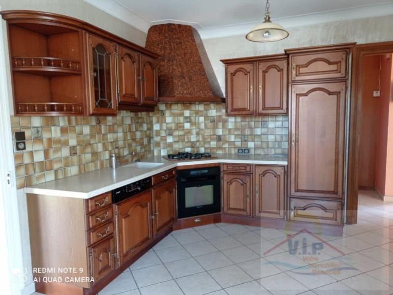 Sale house / villa St pere en retz 300000€ - Picture 4