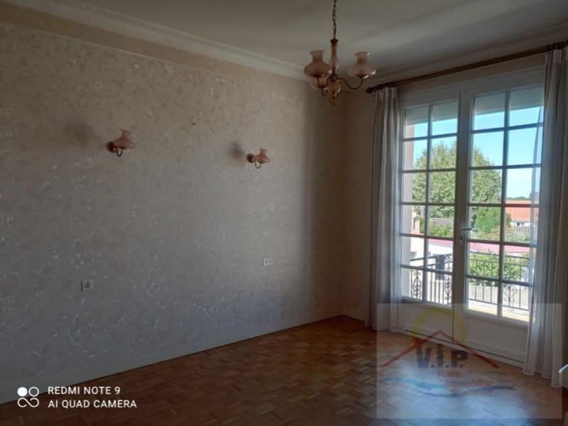 Sale house / villa St pere en retz 300000€ - Picture 5