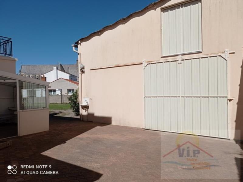 Sale house / villa St pere en retz 300000€ - Picture 6