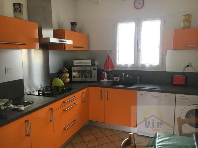 Sale house / villa Chauve 164500€ - Picture 2