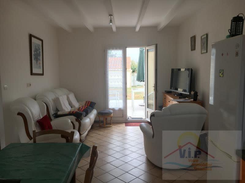 Sale house / villa Chauve 164500€ - Picture 3