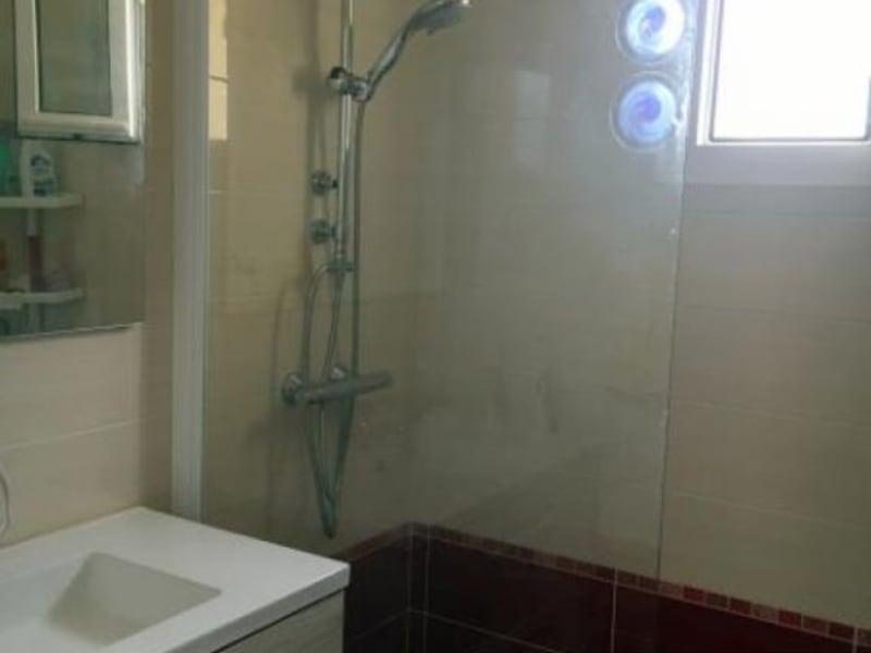 Sale house / villa Chauve 164500€ - Picture 4
