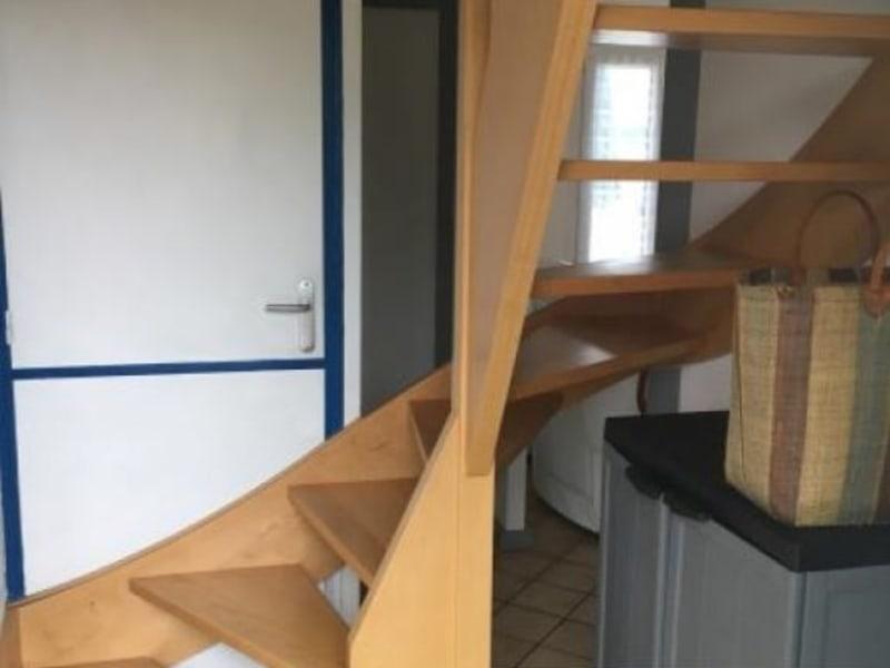 Sale house / villa Chauve 164500€ - Picture 5