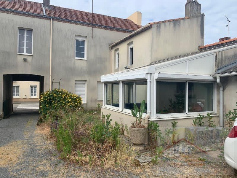 Sale house / villa Chauve 159000€ - Picture 2