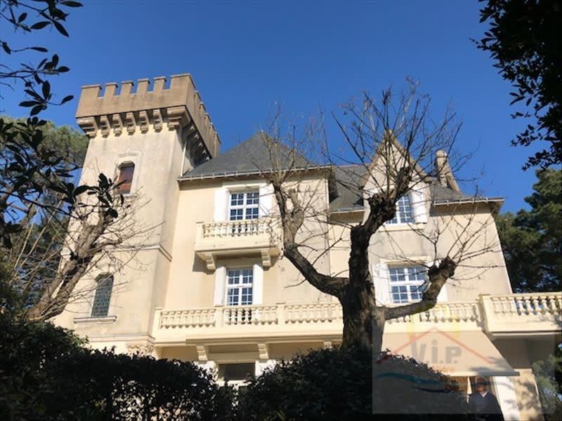 Vente maison / villa St brevin l ocean 1345000€ - Photo 1