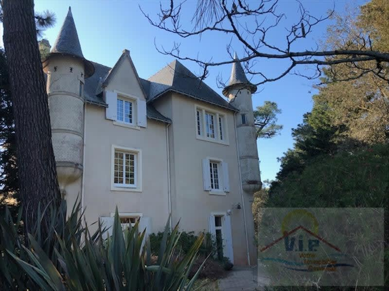 Vente maison / villa St brevin l ocean 1345000€ - Photo 2
