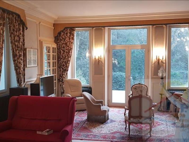 Vente maison / villa St brevin l ocean 1345000€ - Photo 3
