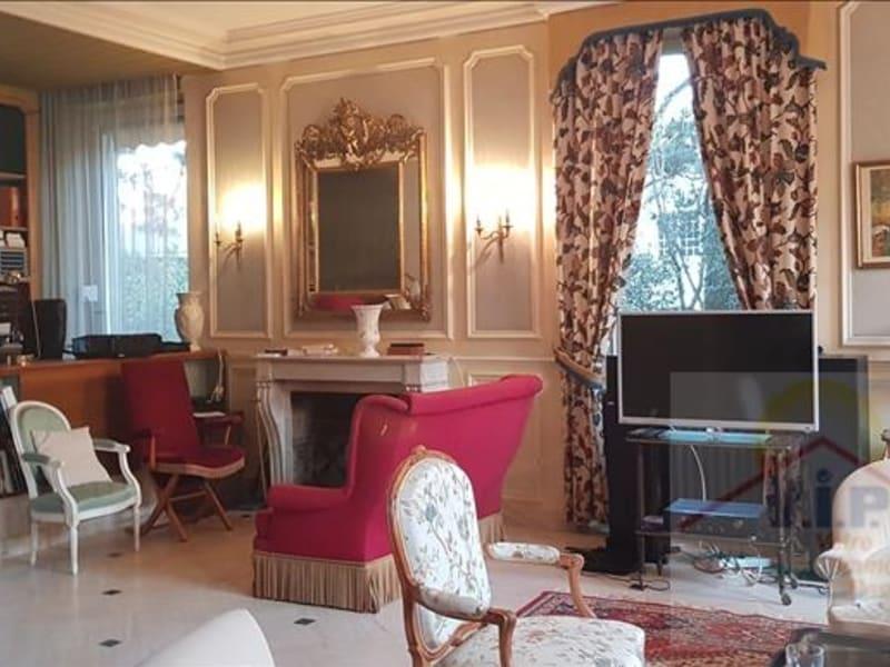 Vente maison / villa St brevin l ocean 1345000€ - Photo 4