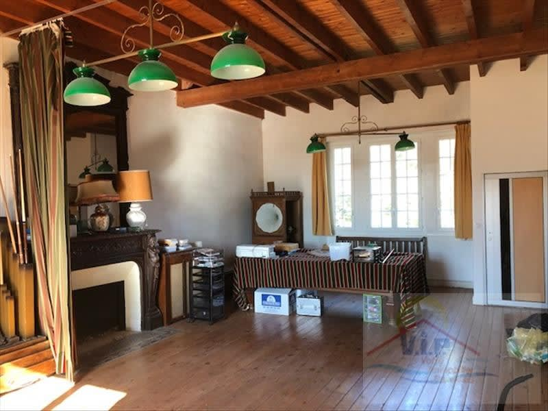 Vente maison / villa St brevin l ocean 1345000€ - Photo 6