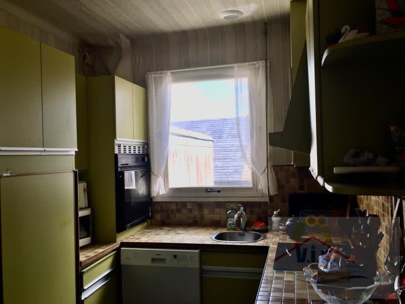 Sale house / villa La bernerie en retz 930000€ - Picture 6