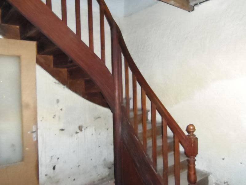 Vente maison / villa St etienne de montluc 66500€ - Photo 2