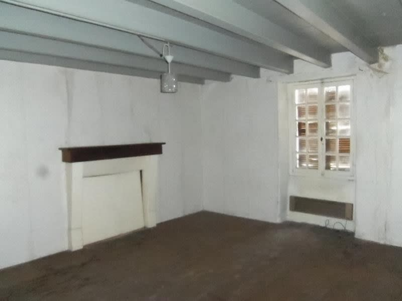 Vente maison / villa St etienne de montluc 66500€ - Photo 3