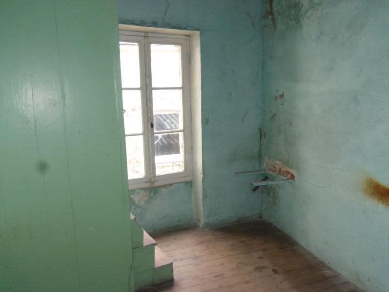 Vente maison / villa St etienne de montluc 66500€ - Photo 4
