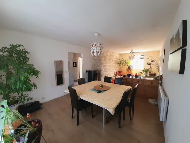 Sale house / villa St etienne de montluc 350000€ - Picture 2