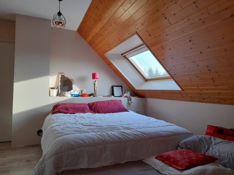 Sale house / villa St etienne de montluc 350000€ - Picture 5