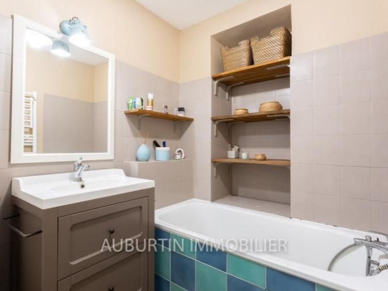 Verkoop  appartement Paris 18ème 530000€ - Foto 7
