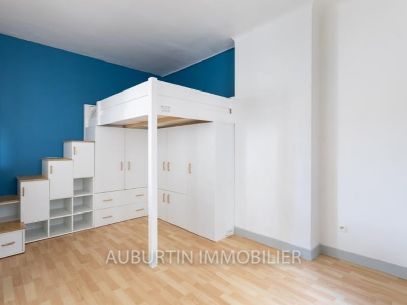 Vente appartement Saint-ouen 190 000€ - Photo 2